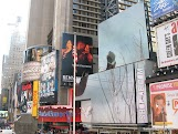 Times Square - New York-1.JPG