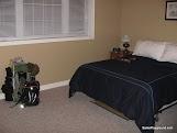 A nice comfy room.JPG