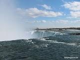 Niagara Falls-35.JPG