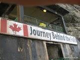 Journey Beneath Niagara Falls-3.JPG