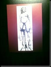 museu da tortura (3)