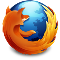 Firefox 4 Release Candidate finally available to download