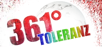 361 Toleranz