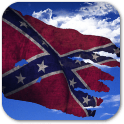 All apps for rebel flags found on General Play. Total files: 36 without crack