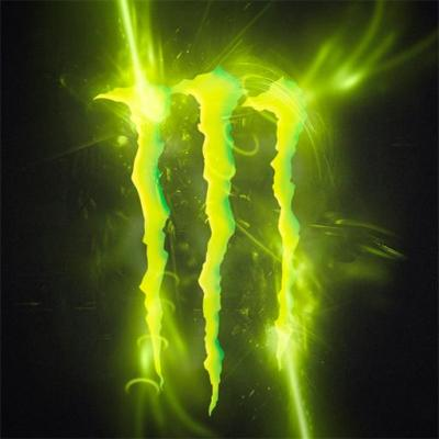 Monster Energy Live Wallpaper (3.00 Mb) - Latest version for free download on General Play