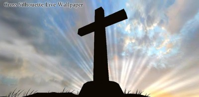 3D Cross Free Live Wallpaper - Android Apps on Google Play