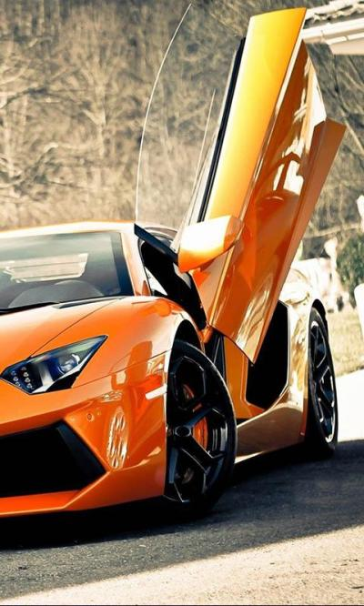 Sport Cars Live Wallpaper - Android Apps on Google Play