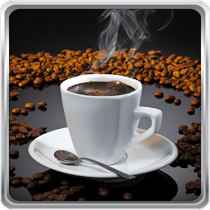 App Coffee Live Wallpaper APK for Windows Phone | Download Android APK GAMES & APPS for Windows ...