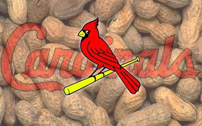 St. Louis Cardinals Wallpapers (android)   AppCrawlr