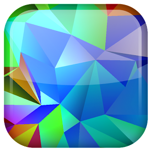 Crystal 3D Live Wallpaper - Android Apps on Google Play