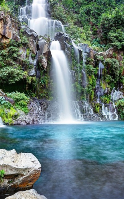 Waterfall Live Wallpaper - Android Apps on Google Play