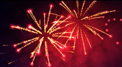 3D Fireworks Live Wallpaper - Android Apps on Google Play