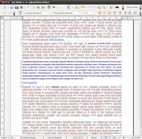 0213_Sin título 1 : 4 - LibreOffice Writer