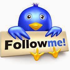 Conseguir más seguidores