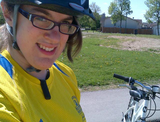 Winnipeg-20120530-01103.jpg