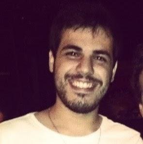 Alexandre Botura