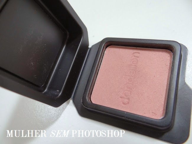 Blush Dandelion da Benefit