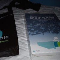 B-Sensible Sheets Review and Competition (Ended)