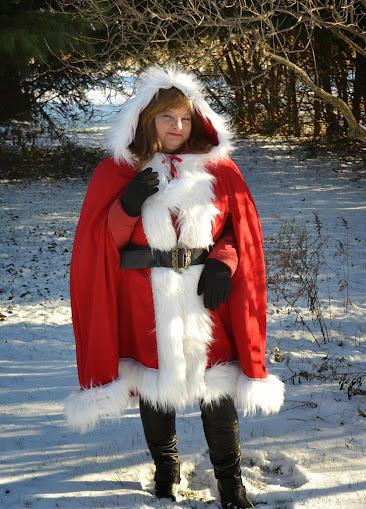 cape de Noel