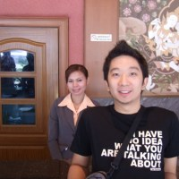 Bangkok Vacation Advice