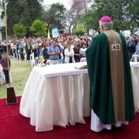 La participación activa en la Liturgia