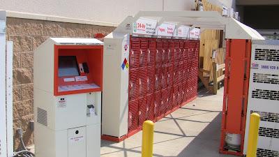 automatic self serve propane tanks at home depot