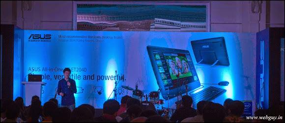 indi blogger meet 2015