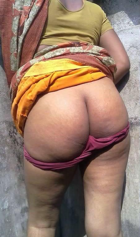 Apologise, Aunty saree lift nude ass