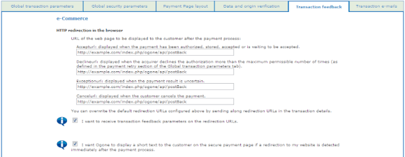 transaction feedback 1