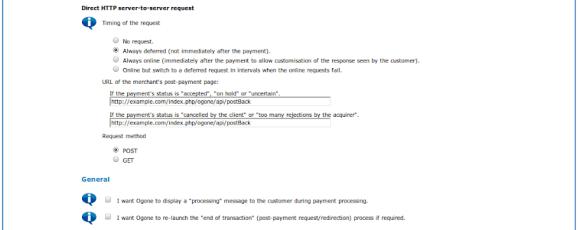 transaction feedback 2