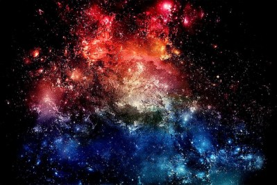 Space Galaxy Wallpaper Hd | Cool HD Wallpapers