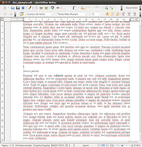 0220_doc_ejemplo.odt - LibreOffice Writer