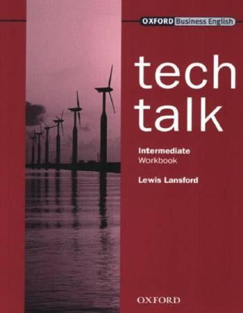 Tech Talk Intermediate