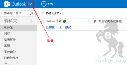 微軟Web功能