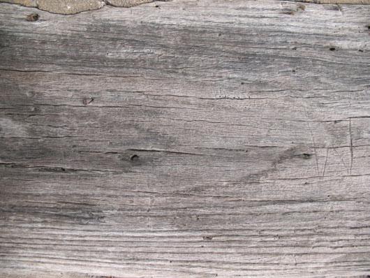 textura madeira velha download