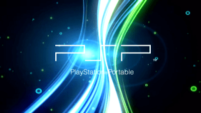 The Difference Between .PTF and .CTF Theme ~ PSP handheld