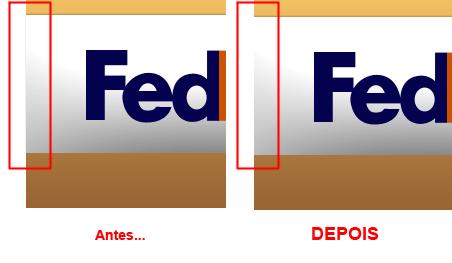 etiqueta aparada