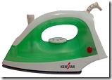 iron15-155x110