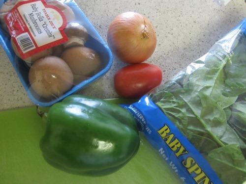 egg white grilled veggie 002