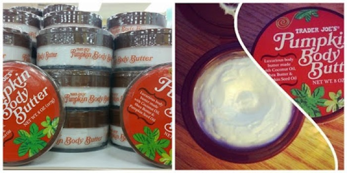 pumpkin body butter3