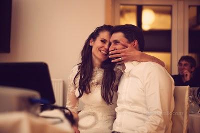 porocni-fotograf-Tadej-Bernik-international-destination-wedding-photography-photographer- bride-groom-slo-fotozate@tadejbernik (1 (142).JPG