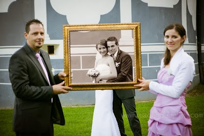 porocni-fotograf-wedding-photographer-ljubljana-poroka-fotografiranje-poroke-bled-slovenia- hochzeitsreportage-hochzeitsfotograf-hochzeitsfotos-hochzeit  (170).jpg
