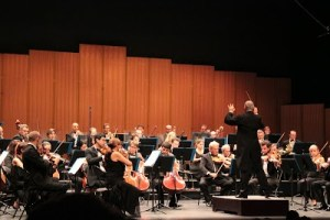 10-05 Concert Brahms 24.jpg