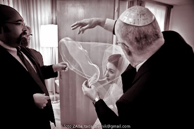 fotozate@tadejbernik.com-porocni-fotograf-destination-wedding-photographer- bride-groom-slovenia-ljubljana-fotografiranje poroke (8).jpg