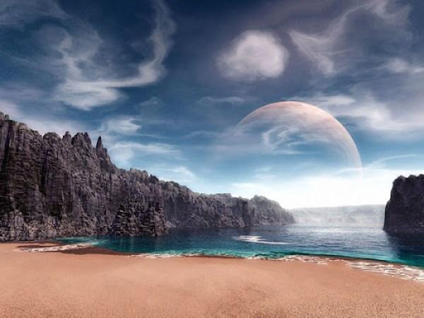 Midsummer_Night's_Dream