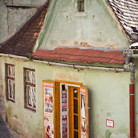 photos from Sibiu