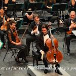 02-09 Concert Gautier  (68).jpg