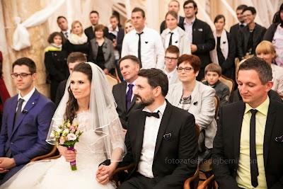porocni-fotograf-Tadej-Bernik-international-destination-wedding-photography-photographer- bride-groom-slo-fotozate@tadejbernik (1 (48).JPG