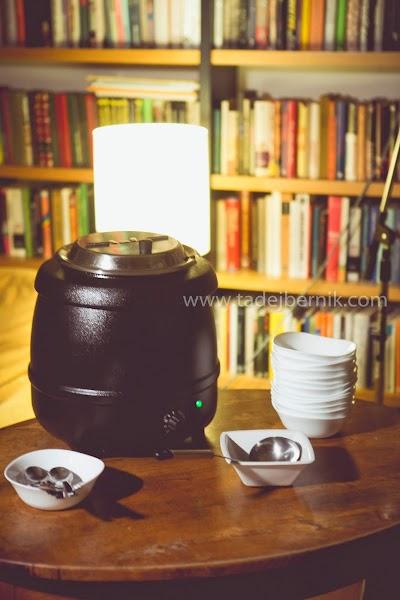 www.tadejbernik.com-9606.jpg