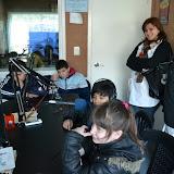 HORA LIBRE en el Barrio - FM RIACHUELO - 30 de agosto (30).JPG